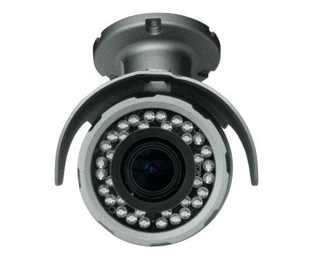 Camera D-max DMC-3036BZW