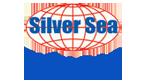 Silver Sea JSC