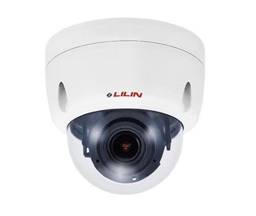 Camera LiLin SR2922EX3