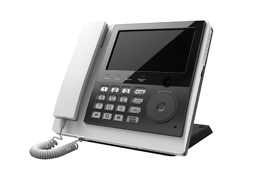 Guard Phone (7″ Touch Screen)