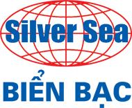SilverSea – Nhà cung cấp Giải pháp an ninh, giám sát