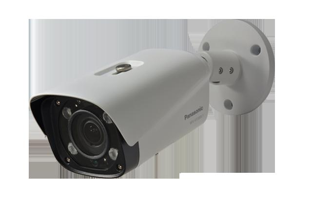 Camera Panasonic WV-V1330L1