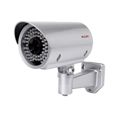 Camera LiLin SR6422EX3