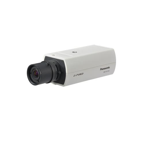Camera Panasonic WV-S1131