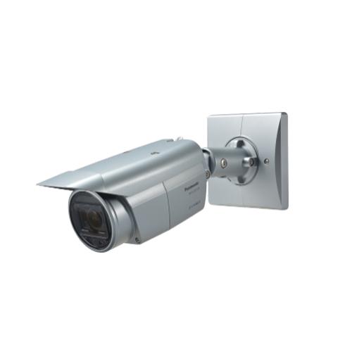Camera Panasonic WV-S1531LN