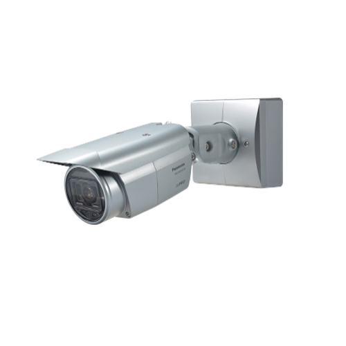 Camera Panasonic WV-S1531LTN