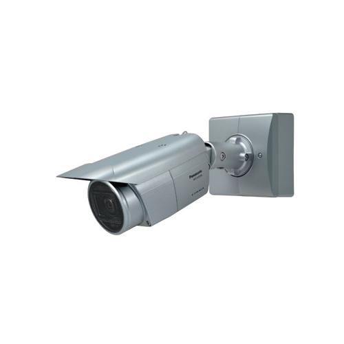 Camera Panasonic WV-S1570L