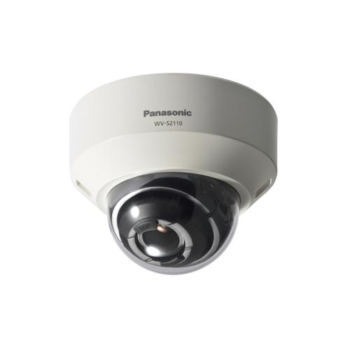 Camera Panasonic WV-S2110
