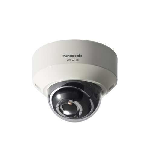 Camera Panasonic WV-S2130