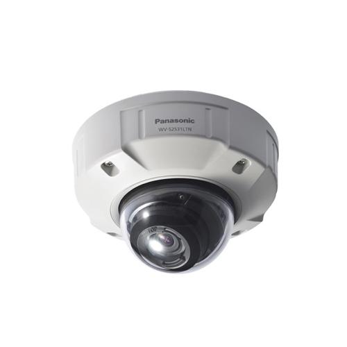 Camera Panasonic WV-S2531LTN